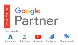 Premier partner specialisaties